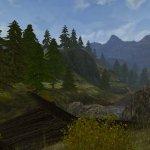 Скриншот Cabela's Dangerous Hunts – Изображение 40