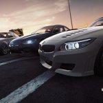 Скриншот World of Speed – Изображение 62