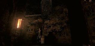 Resident Evil: Remastered. Видео #3