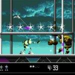 Скриншот SEGA Genesis Classics – Изображение 2