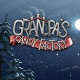 Скриншот Grandpa's Candy Factory
