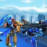 Скриншот Frozen Endzone