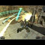 Скриншот War World: Tactical Combat – Изображение 4
