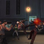 Скриншот Rage Rider – Изображение 2