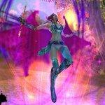 Скриншот Dragon Soul – Изображение 15