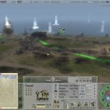 Скриншот Officers – Изображение 5