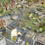 Скриншот Command & Conquer: Generals – Изображение 27