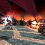 Скриншот Untold Legends: Dark Kingdom – Изображение 45