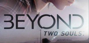Beyond: Two Souls. Видео #4