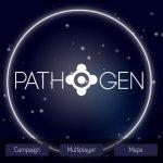 Скриншот Pathogen – Изображение 2