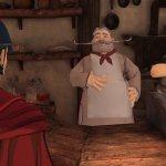 Скриншот King's Quest: Chapter 3 - Once Upon a Climb – Изображение 2
