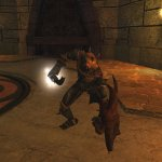 Скриншот Dungeon: Gladiator – Изображение 22