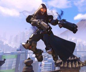 В Overwatch нет приватных серверов, но есть пользовательские матчи