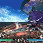 Скриншот Dissidia 012[duodecim] Final Fantasy – Изображение 3