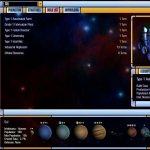Скриншот Star Trek: Supremacy – Изображение 2