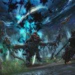 Скриншот Guild Wars 2: Heart of Thorns – Изображение 13