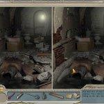 Скриншот Alabama Smith: Escape from Pompeii – Изображение 3