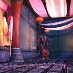 Скриншот Scarlet Legacy – Изображение 19