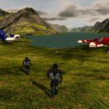 Скриншот Empyrion