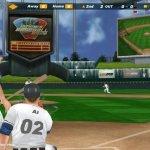 Скриншот Ultimate Baseball Online 2006 – Изображение 11