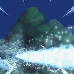 Скриншот Pokémon Y – Изображение 52