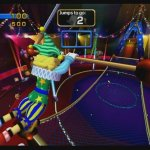 Скриншот Active Life: Magical Carnival – Изображение 23