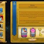 Скриншот Godus Wars – Изображение 6