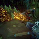 Скриншот Deep Rock Galactic – Изображение 2
