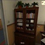 Скриншот КГБ в смокинге – Изображение 7
