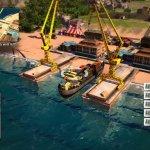 Скриншот Tropico 5 – Изображение 7