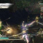 Скриншот Dynasty Warriors 6 – Изображение 93