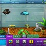 Скриншот FishCo