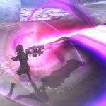 Скриншот God Eater 2: Rage Burst – Изображение 8