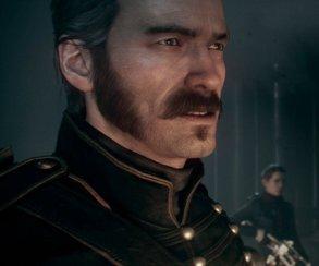 Рыцари заговорили по-русски в трейлере The Order: 1886