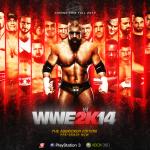 Скриншот WWE 2K14 – Изображение 2