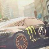 Скриншот Need for Speed No Limits