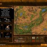 Скриншот Hunting Unlimited 2