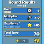 Скриншот Numbers Academy – Изображение 7