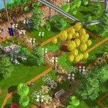 Скриншот Wildlife Park 3 – Изображение 5