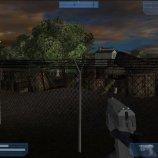 Скриншот Hostile Intent – Изображение 12