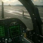 Скриншот Ace Combat 7: Skies Unknown – Изображение 28