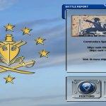 Скриншот Battleship (Board Game) – Изображение 4