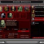 Скриншот Galactic Civilizations II: Dark Avatar – Изображение 12