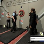 Скриншот PDC World Championship Darts: Pro Tour – Изображение 25