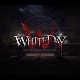 Скриншот White Day