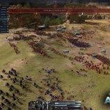 Скриншот Total War: Arena