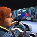 Скриншот SiN Episodes: Emergence