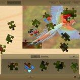 Скриншот Super Puzzle