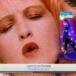 Скриншот SingStar Dance – Изображение 2