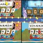 Скриншот American Mensa Academy – Изображение 1